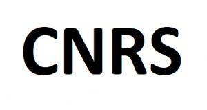 CNRS_text