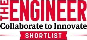 Engineer Awards Shortlist