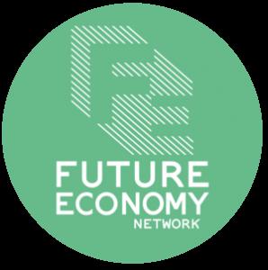 FEN+logo