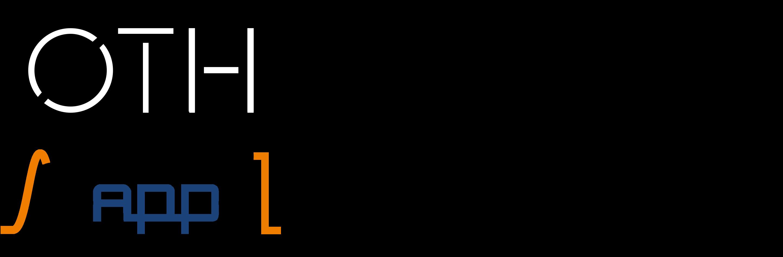 OTH_SappZ_Logo