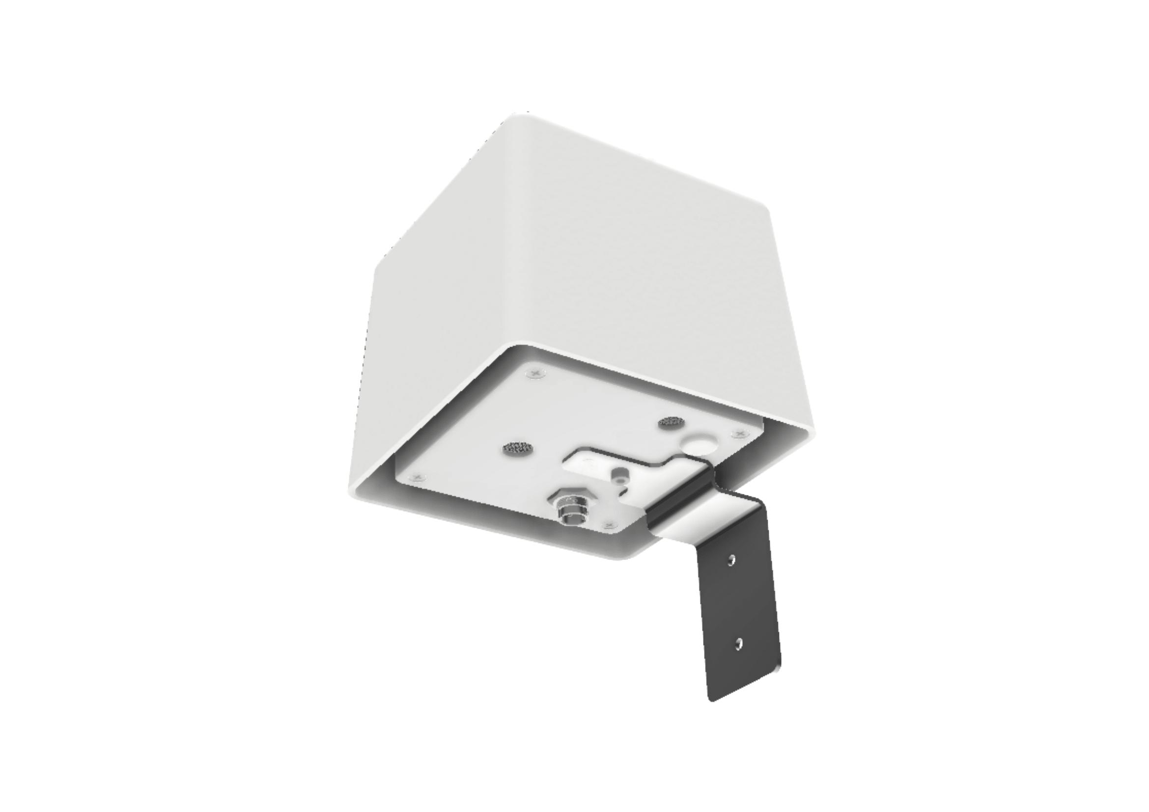 PM Cube Sm v16 1 e1607965448201