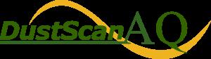 DSAQ logo