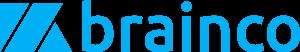 logo_3_17k_x_3k